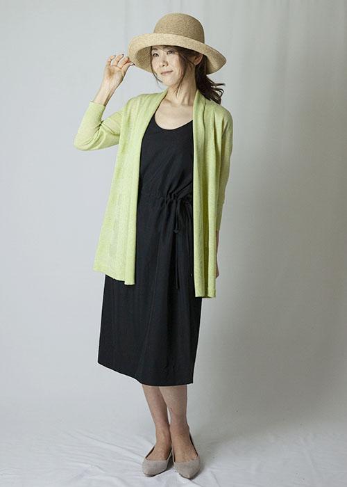 代 ファッション ブログ 40